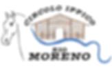 LogoRioMoreno.png