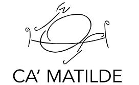 LogoCaMatilde.png