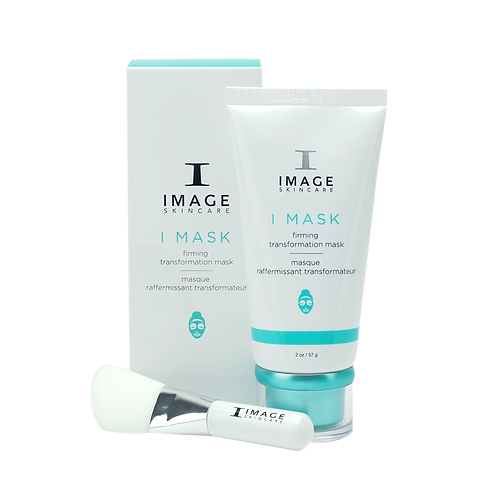 I MASK Firming Transformation Mask