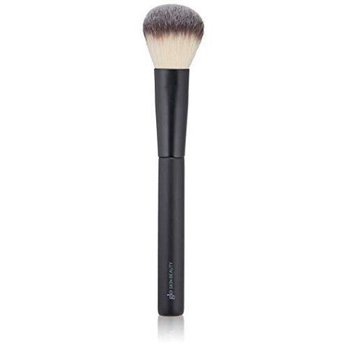 Glo 202 Powder blush brush