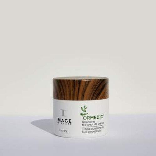 ORMEDIC Balancing Bio-Peptide Cream