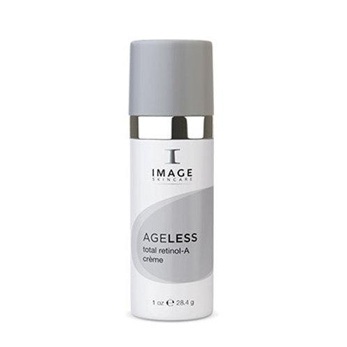 AGELESS Total Retinol-A Cream