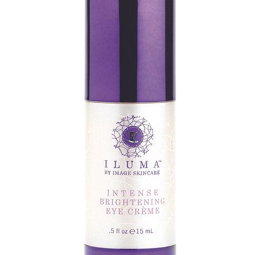 ILUMA Intense Brightening Eye Cream