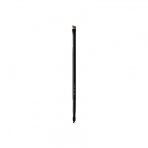 Glo 309 Dual Brow/Liner brush