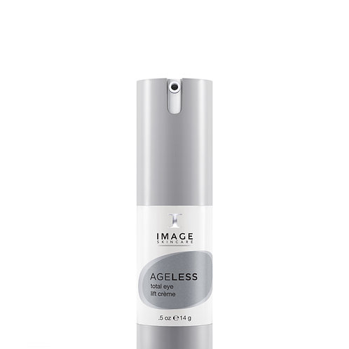 AGELESS Total Eye Lift Cream