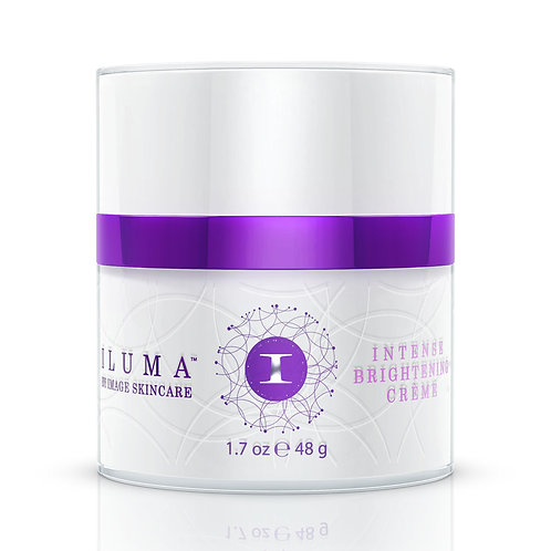ILUMA Intense Brightening Cream