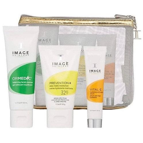 Image Skincare Mini Favourites Kit