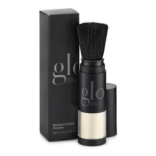 Glo Redness Relief Powder