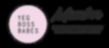 YEGBB---Membership-Concepts-V2.png