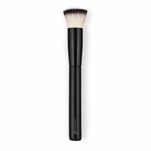 105 Flat-top Kabuki Brush