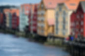 Trollstigen viewpoint - Foto: Øyvind Heen - Visitnorway.com