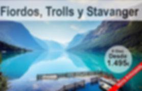 Puente Diciembe Aurora Borea Tromso