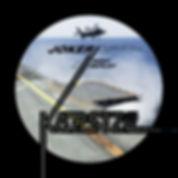 KAP024_DIGITAL_FRONT_WEB.jpg