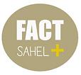 Logo_FactSahel.png