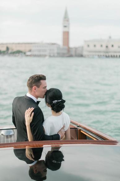 close-up-agency-Venice maddy-christina2.