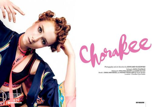 jamie_da_luz_hai_makeup_closeup-agency_e