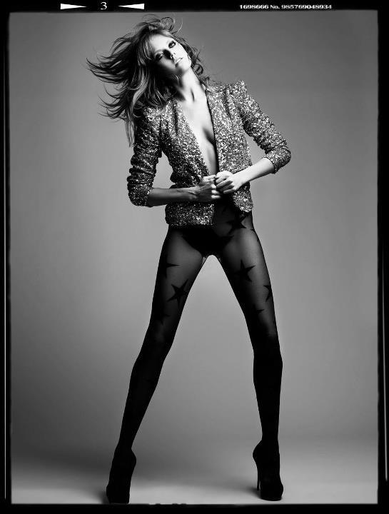 copyright Studio Yves Kortum Photographe