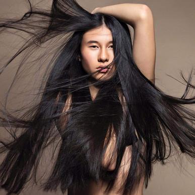 jamie-da-luz-hair-makeup-closeup-agency-