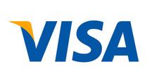 Visa-Zeichen-2006–2014.jpg