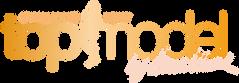 gntm_logo.png