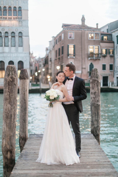 close-up-agency-Venice-maddy-christina1.