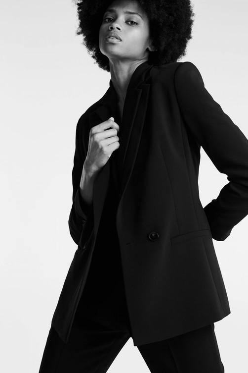 jamie_da_luz_close-up-agency-Elen-santia