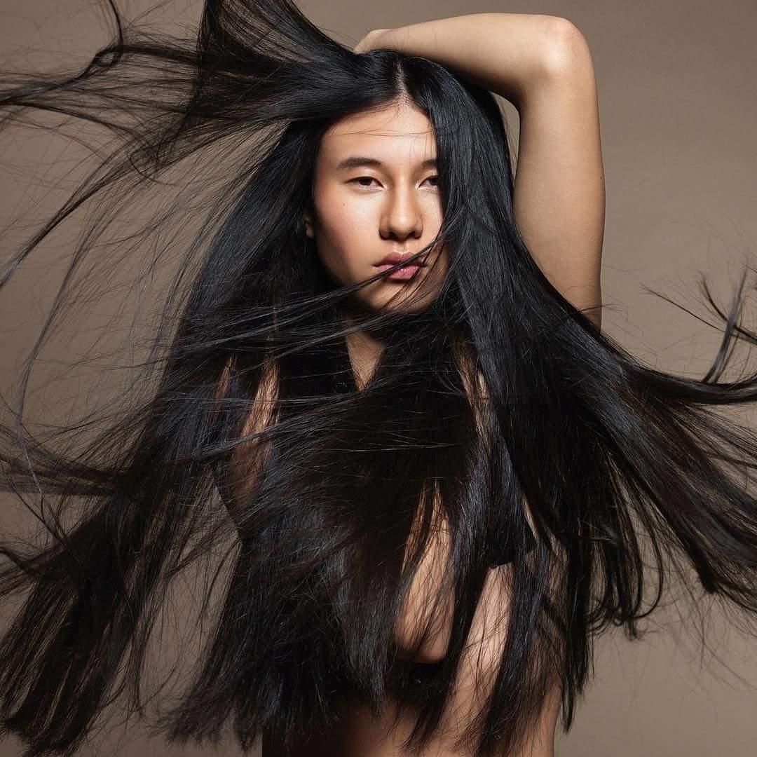 Asia Model