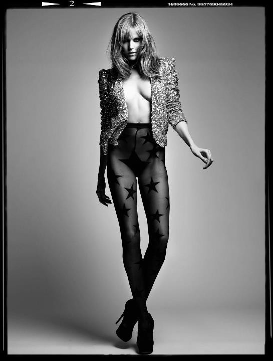 Studio Yves Kortum Photographe