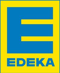 1200px-Logo_Edeka.svg.png