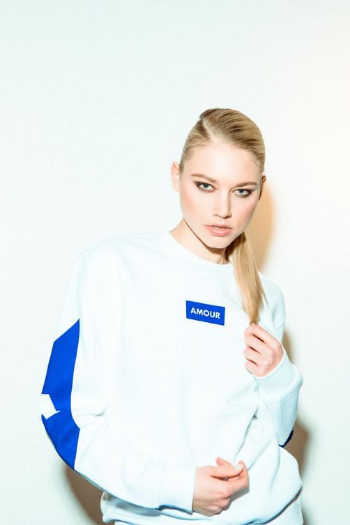 jamie-da-luz-closeup-agency-001-733x1100