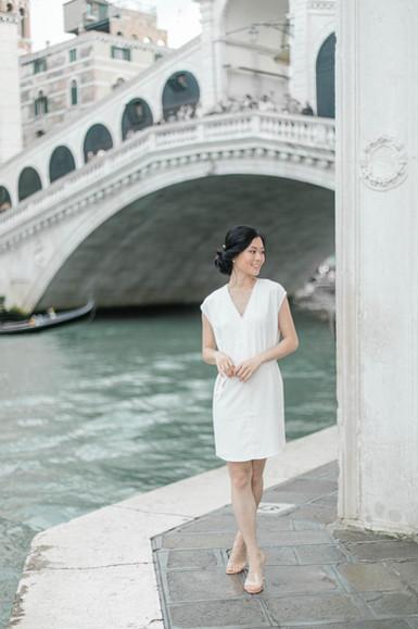 close-up-agency-Venice-maddy-christina4.