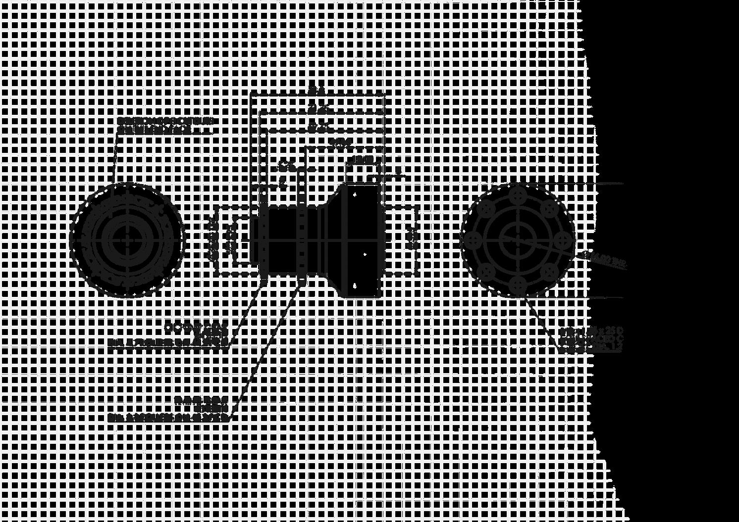 MMRCTP01 Dark drawing.png