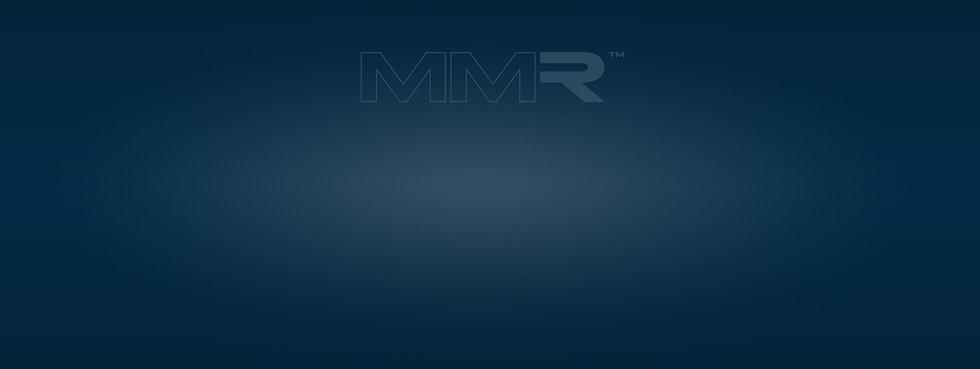 MMR Performance BMW Mini tuning