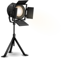 stage-light-576008_1280_edited.png