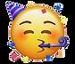5-50383_emojis-transparent-png-party-emo