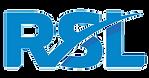 RSL-back2_edited.png