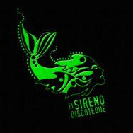 Logo el sireno