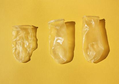 condom 123.jpg