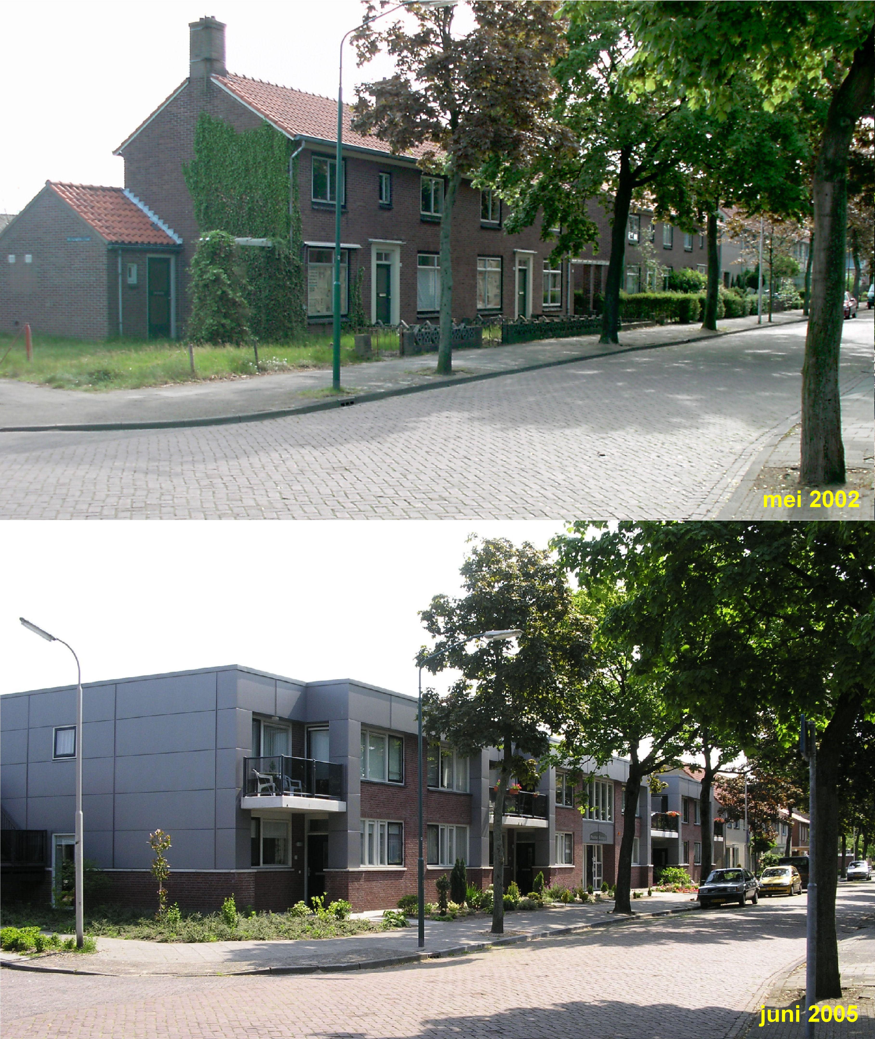 Roeloff van Dalemstraat (2)