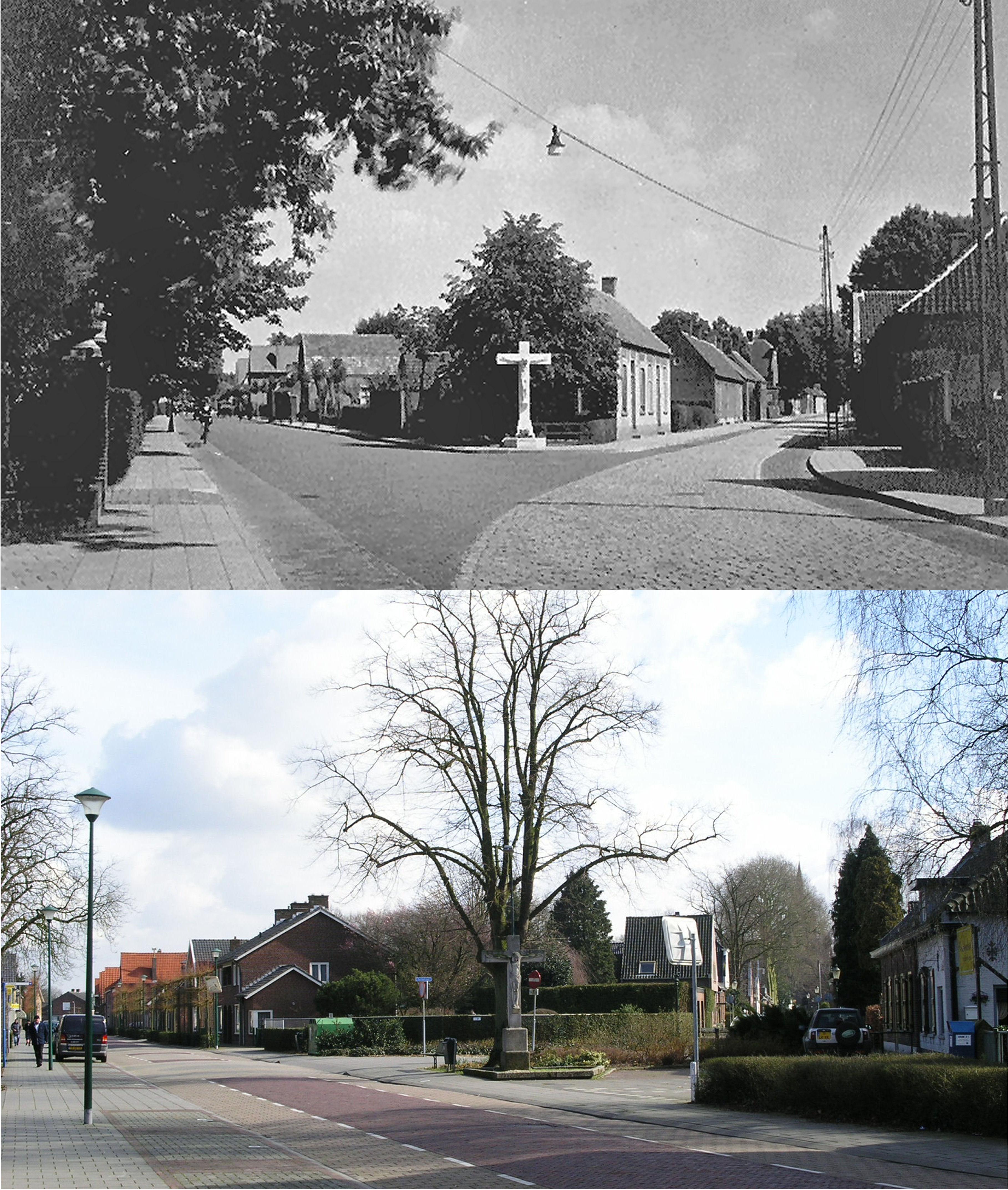 Heuvelstraat