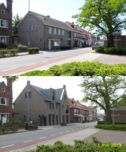 Sint Josephstraat 167