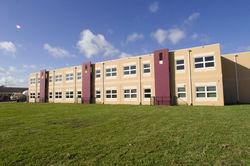 Sandpiper Hight School