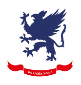 The Griffin School logo FINAL OL-01.png