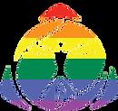 EHMT Pride Logo.png