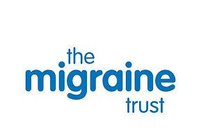 migraine trust.jpg