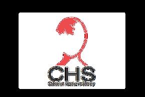 CHS1.png