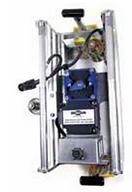 Remote Switch Actuator - RSA-91AM