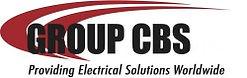 Group-CBS-logo-sm1.jpg