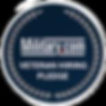 badge-V3-_200px.png