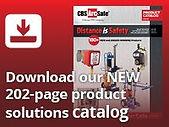CBS ArcSafe catalog-button_2019_200x150.